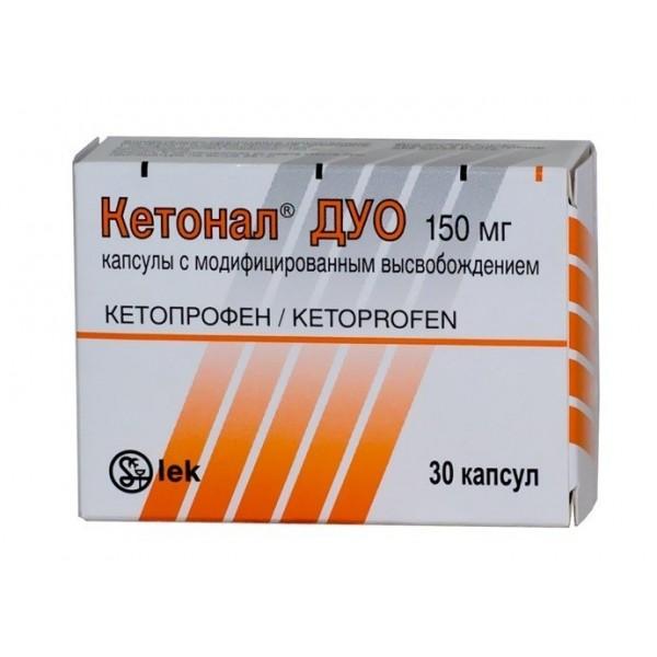 Recenzii thai varicose cream