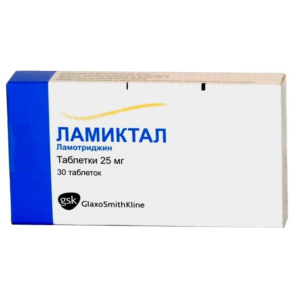 Buy amoxil with out persaption