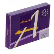 Angeliq 28 tablets Estradiol + Drospirenone Анжелик