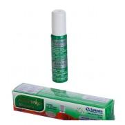 Angilex spray 30ml Sore throat & Dental diseases Ангилекс спрей