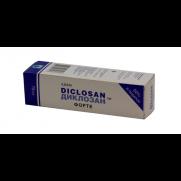 Diclosan gel 40g tube Diclofenac sodium COMB DRUG Диклосан