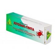 Hitozan genta gel 0,1% 15g tube GENTAMICINUM Хитозан-гента