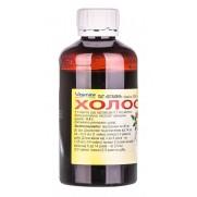 HOLOSAS syrup 250g Cholecystitis Rose hip extract Холосас