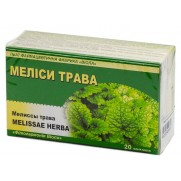 Tabacum Plus granules 10g Nicotine addiction Табакум плюс