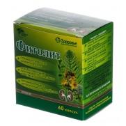 Phytolyte 60 capsules Фитолит Urolithiasis treatment