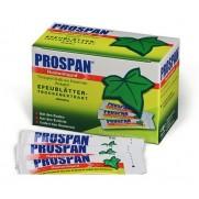 Prospan solution 21 sticks 5ml Hedera helix Cought treatment Проспан