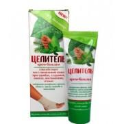 Celitel Healer Cream Balm Skin Bruises Scratches Injuries Swelling- 70 g